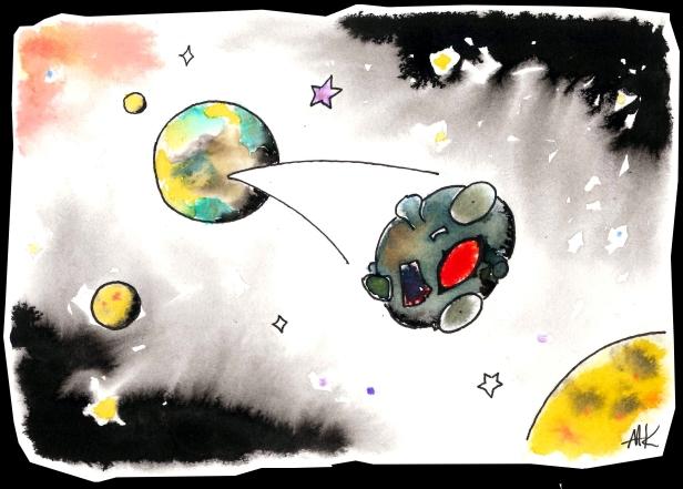 Return from Proxima B.jpg