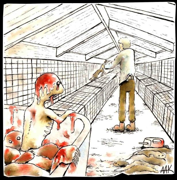 mink-farm-revenge-fictionspawn