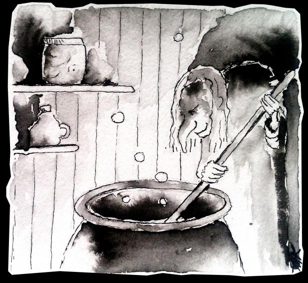 Witches Brew.jpg