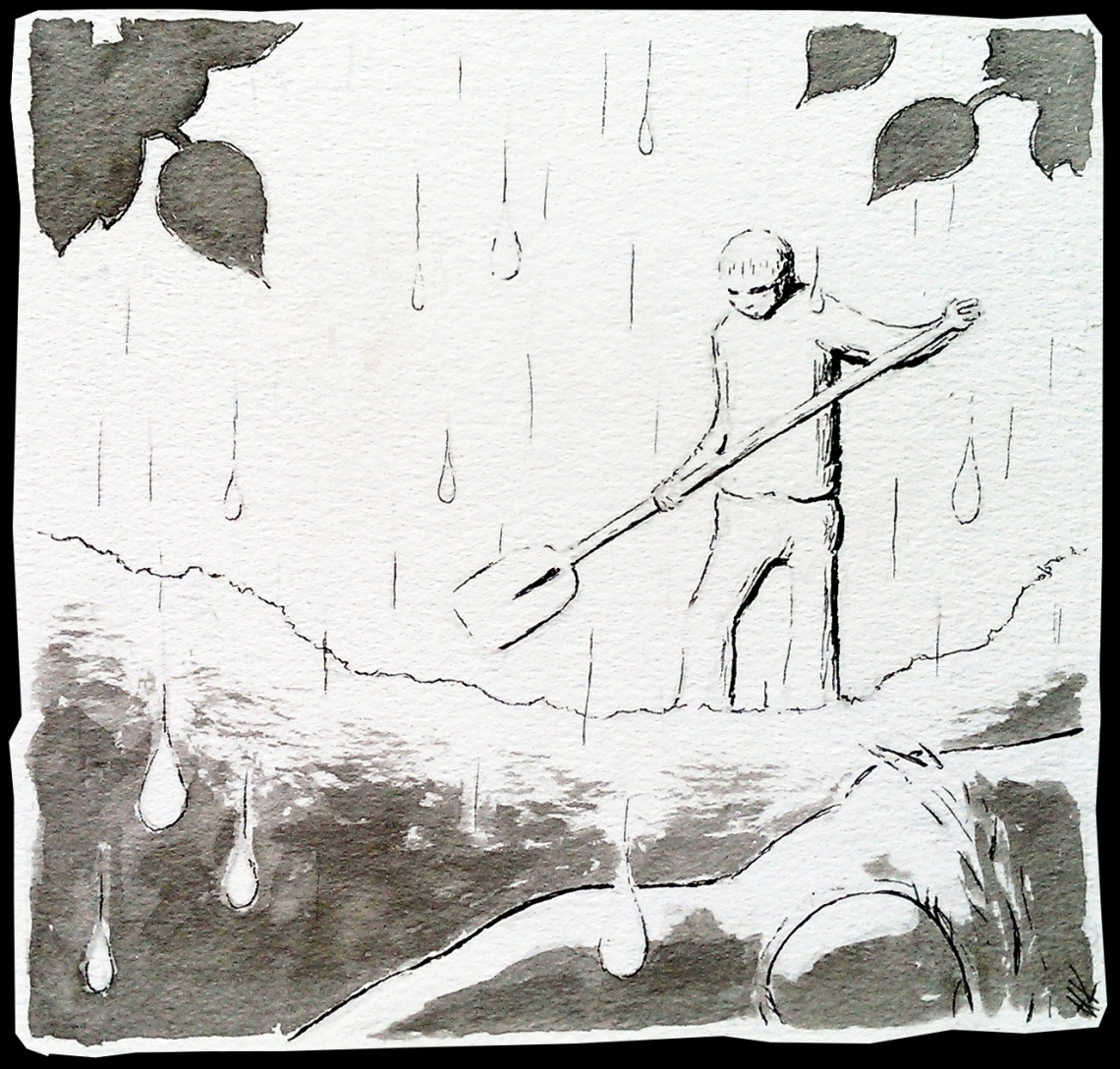 Digging a Grave in a Lightning Storm.jpg