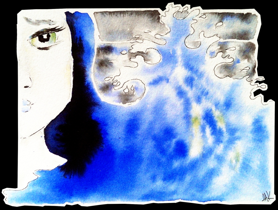 Mistress of Dark Waters.jpg