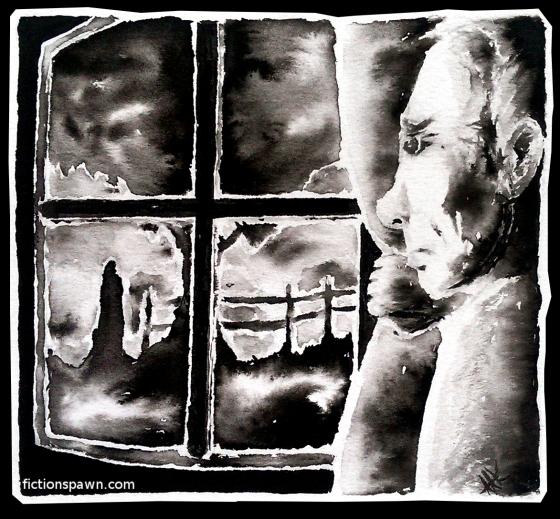 Window moonlight Aak fictionspawn