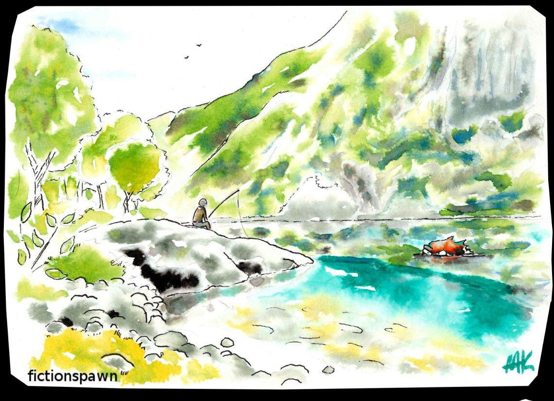 lake-death-aak-fictionsapwn(1)3116138110599194253.jpg
